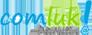 comluk.pl logo
