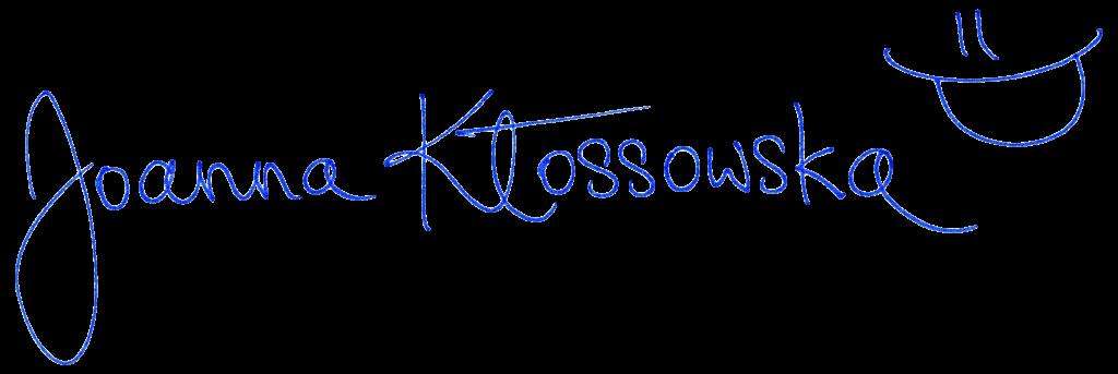 joanna_klossowska_100happydays.pl
