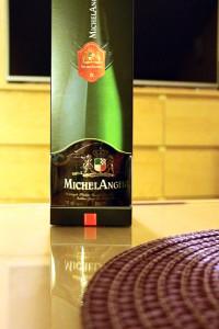 szampan_100happydays.pl