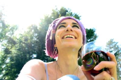szczęśliwe życie_100happydays.pl