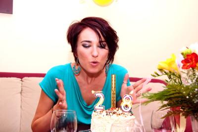 szczęśliwe urodziny_100happydays.pl