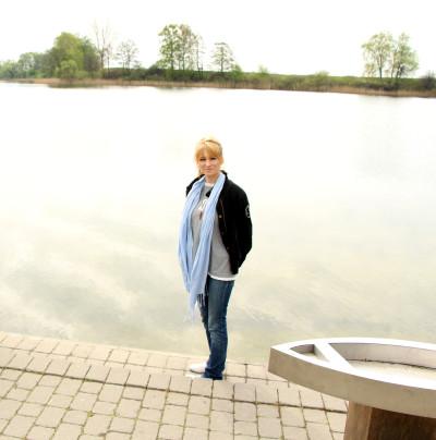 jezioro marzeń_100happydays.pl