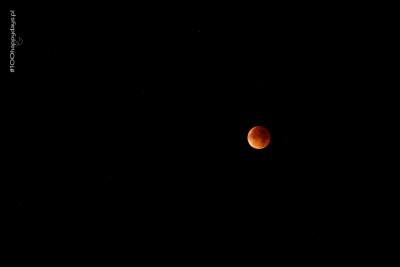 krwawy superksiężyc 2015_4.46_100happydays.pl