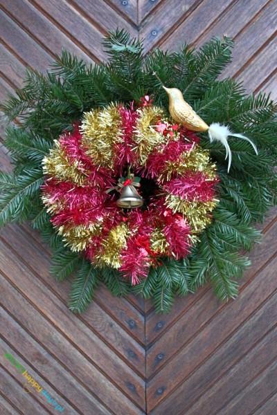 świąteczne dekoracje_100happydays.pl