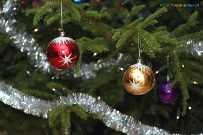 przygotowania świąteczne_100happydays.pl