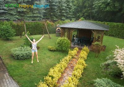 szczęście to taniec w deszczu_100happydays.pl
